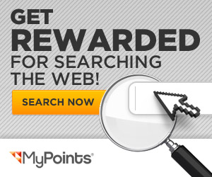 Reward Sites Like MyPoints http://comparerewards.com/archives/2487