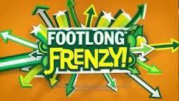 subwayfootlongfrenzy