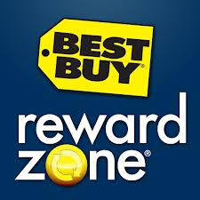 rewardzone