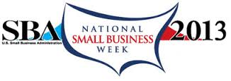 nationalsmallbusinessweek2013